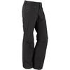 Marmot W's Slopestar Pant Black